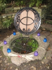 draft_lens2373356module33021942photo_1242127103Chalice_Well_Photo-copyright_do_not_use